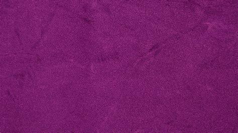 color texture texture velvet color 183 free photo on pixabay