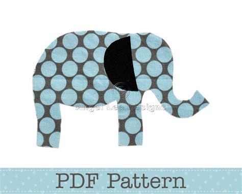 patterns for applique applique patterns how to applique