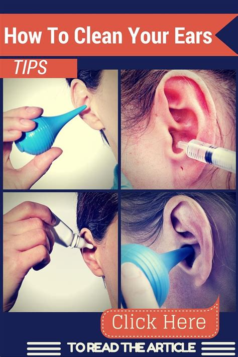 best way to clean dogs ears best 25 clean ears ideas on cleaning your ears clean earrings and