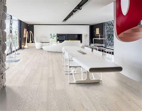 ek home interiors design helsinki stavbaweb cz novinky v kolekci dřevěn 253 ch podlah k 196 hrs