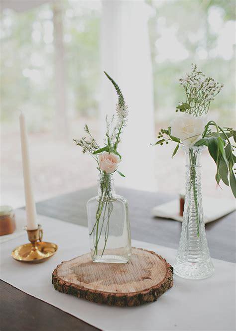 Country farm wedding: Hailey   Jordan   Real Weddings