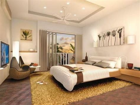 large bedroom design ideas fresh bedrooms decor ideas