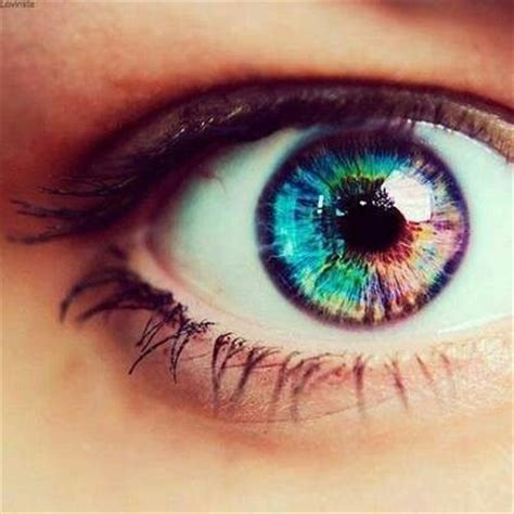 10 best ideas about eye color on pinterest | pretty eyes