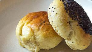 corsi cucina como cucino di te corsi di cucina varese como svizzera