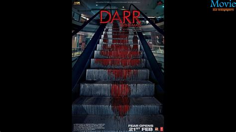 Darr The Mall 2014 Full Movie Darr At The Mall 2014 Movie Hd Wallpapers