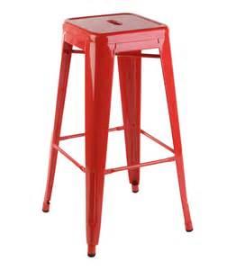 replica tolix bar stool murray
