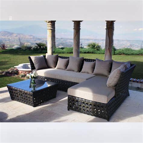 muebles de jardin segunda mano muebles de jardin de segunda mano finest elegante venta