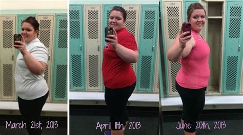 weight loss 3 months 644 best images about workout plan on health