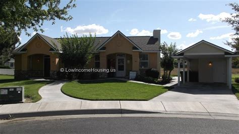 apartments for rent in hermiston oregon applewood apartments 549 nw 12th pl hermiston or 97838 lowincomehousing us