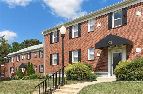 3 bedroom apartments in towson towson apartments donnybrook apartments