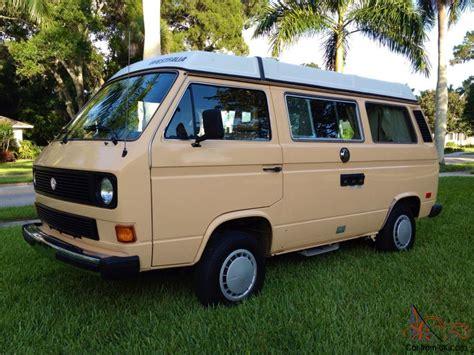 volkswagen vanagon 79 100 volkswagen vanagon 79 1970 volkswagen westfalia