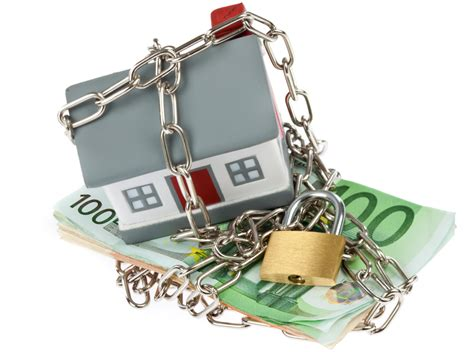 buying a house from your parents buying your parents home renting it back mark j kohler