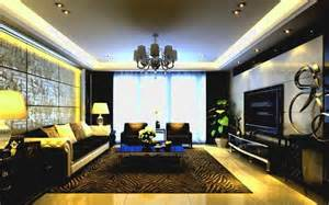 Very Small Living Room Ideas by Small Living Rooms Design Creative Room Model Concept