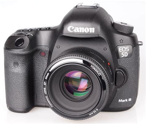Lensa Yongnuo 50mm 1 8 yongnuo 50mm f 1 8 lens review