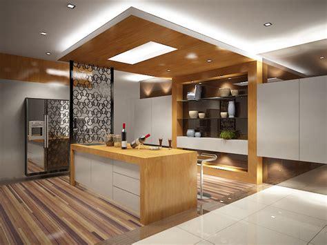 kitchen design studios кухня студия дизайн фото интерьеров кухонь