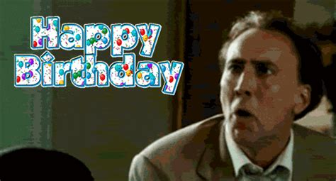 Happy Birthday Meme Gif - happy birthday funny meme for friends brother daughter