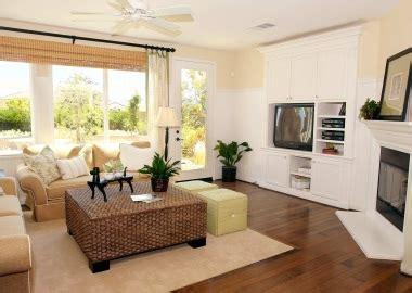 konsultan design interior di bandung jasa konstruksi renovasi desain interior dan furniture