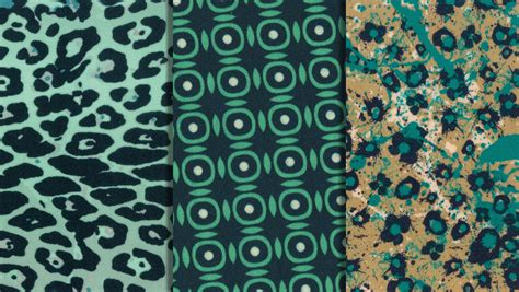 fabric design trends 2017 the new sensitive fabrics swimwear collection for summer