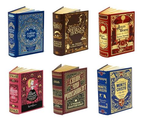 austen the complete works classics hardcover boxed set a penguin classics hardcover barnes noble collectible editions series the someday