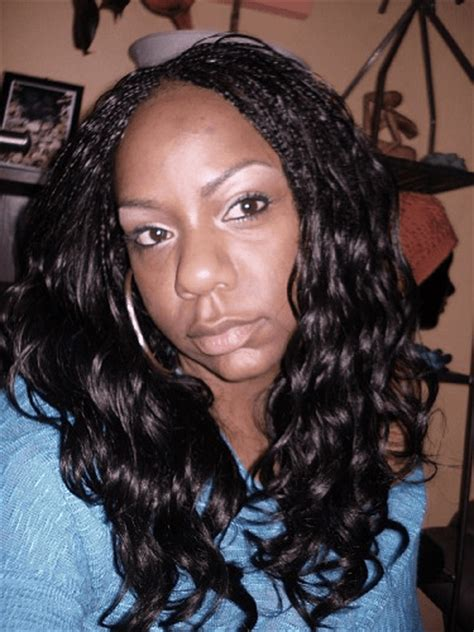 micro braids hairstyles how to style pictures video micro braids hairstyles how to style pictures video