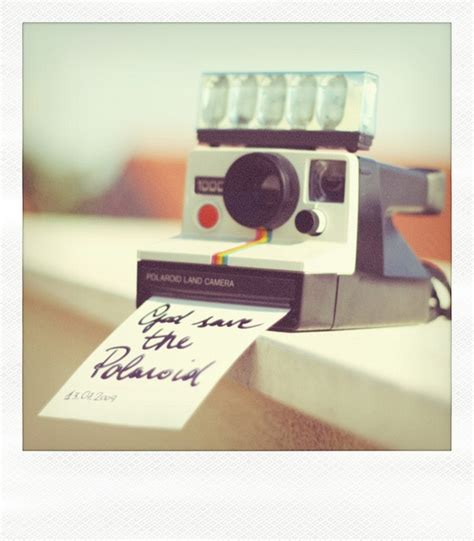 cheap vintage polaroid 17 best images about cheap instant cameras on