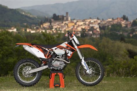 Ktm 450 Exc 2013 2013 Ktm 450 Exc Moto Zombdrive