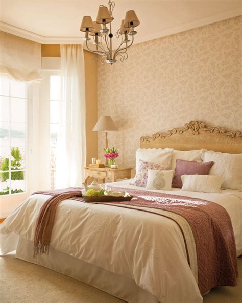pictures of romantic bedrooms 40 romantic and tender feminine bedroom design ideas for