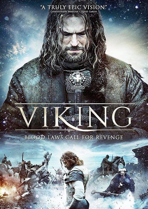 download film seri viking viking film completo storico del 2016 in streaming hd