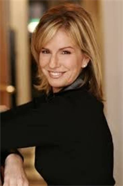Dr Jennifer Haircut | hair beauty on pinterest celebrity hairstyles gray