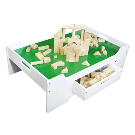 And Doug Multi Activity Table by Mellisa N Doug 2371 Multi Activity Table Trains