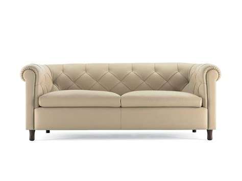 poltrona frau sofas buy the poltrona frau arcadia two seater sofa large at