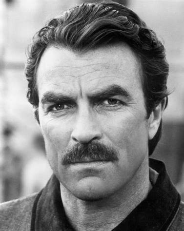 20 mustache styles for men & how to achieve the looks