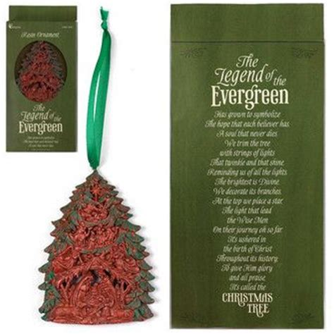 the legend of the christmas tree poem 17 best images about legend has it on legends around the worlds and