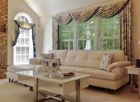 window curtains for living room curtain for living room home interior and furniture ideas