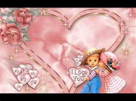 imagenes de amistad movibles imagenes tiernas de amistad imagenes bonitas de amistad
