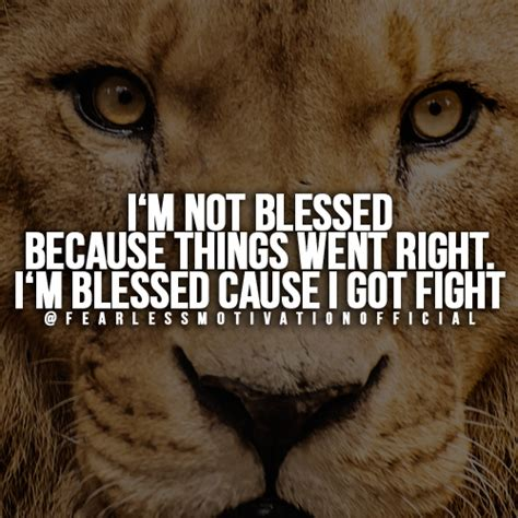 download mp3 i feel blessed blessed cause i got fight motivational speech video