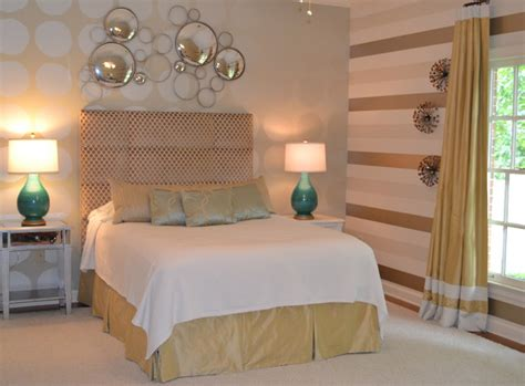 gossip girl bedroom gossip girl inspired bedroom contemporary bedroom