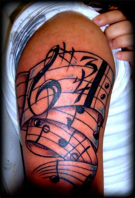 tattoo on your shoulder song mp3 download music tattoos and designs page 97
