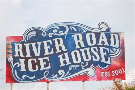 river road ice house top 30 things to do in new braunfels tx on tripadvisor new braunfels attractions