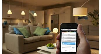 personal wireless lighting 046677426354 philips personal wireless lighting 046677426354 philips