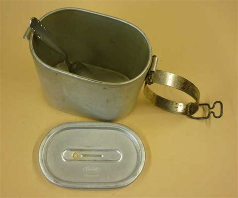 Wärmepumpentrockner Kleine Maße by Einfache Alte Suppe Rezepte Suchen