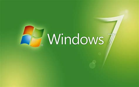 wallpaper for windows 7 professional windows 7 professional wallpapers hd 44 wallpapers