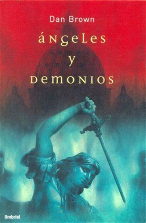 angeles y demonios bestseller 193 ngeles y demonios audio libro te interesa saber