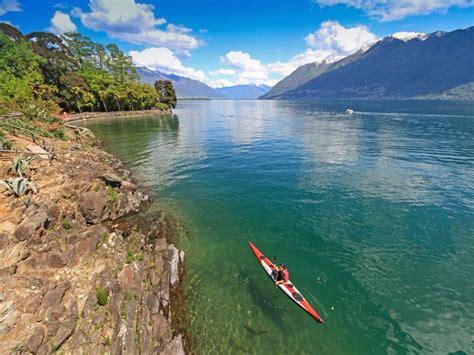 wassersportarten am lago maggiore ticino ch