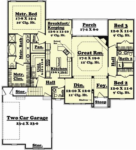 very open floor plans 2492 best images about floor plans on pinterest house