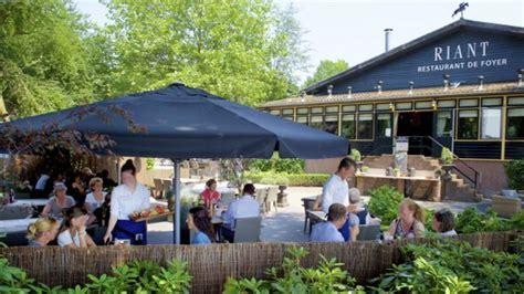 foyer restaurant restaurant foyer riant in beekbergen menu
