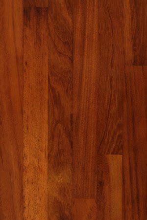 Iroko 4M X 620 X 40mm Wooden Worktop   Worktop Express