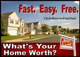 l i dreamhomes home page