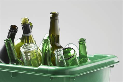 plymouth city council recycling glass recycling collections start this week the plymouth