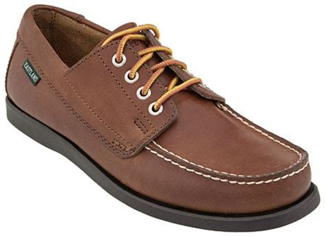 knots for boat shoes fourth grade nothing preppy eastland boat shoes